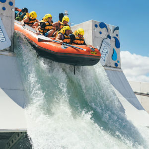 Image result for wero whitewater park